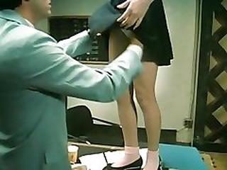 free porn classics