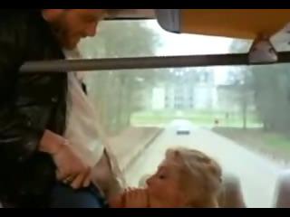I vizi di Marilyn  (1984)..