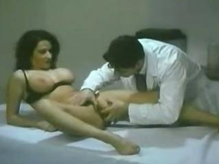 Anal Paprika  An Amazing Italian Hardcore Vintage Movie