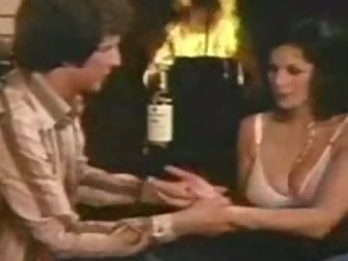 Sexy big breasted Milf Kay Parker