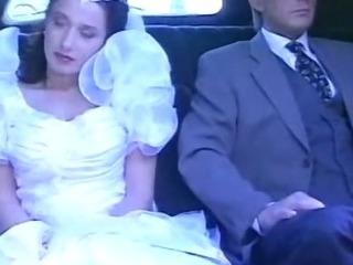 La sposa (1995) Italian..