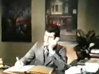 Moglie in orgasmo (1977) Italian Classic Vintage