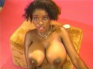 Ebony Ayes (Amos & Candy)  Da...