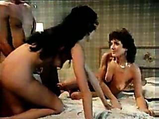 Full Movie Nena  Das geile Biest von nebenan 3 Classic