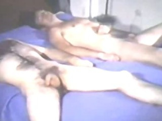 SF200  223 Room 69