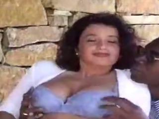 Stephania Sartori's foursome