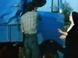 (19751977) Im Brummi bumst sich's besser, Patricia Rhomberg