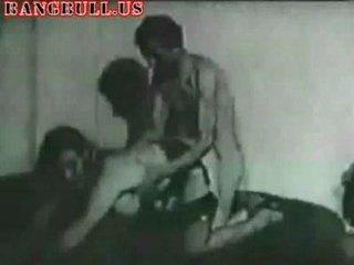 Leaked Marilyn Monroe Sex..
