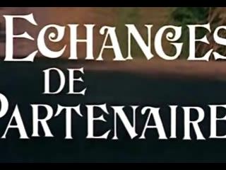 partner exchanges