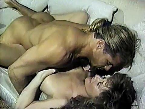 Breast Worx 3  part 1