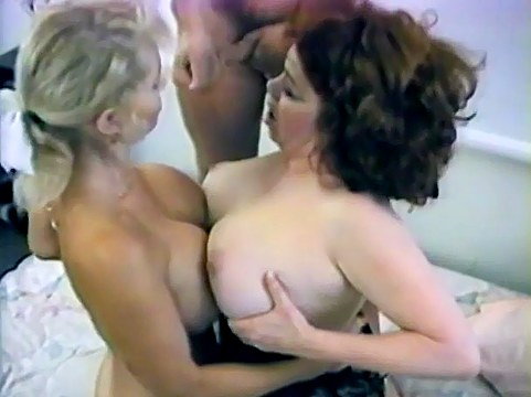 Breast Worx 11