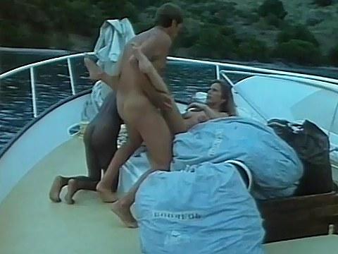 Lust Under The Tropics  part 2