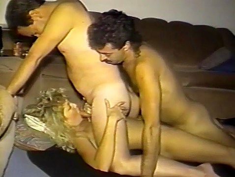 Mr Peepers Amateur Home Videos 68