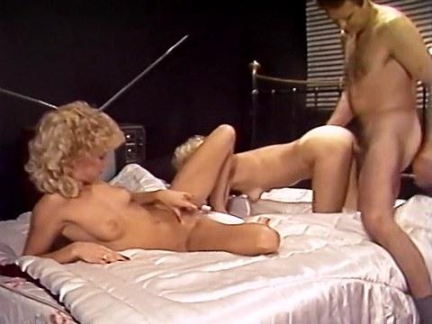 Good Lust Charm