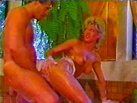 Sex Spa