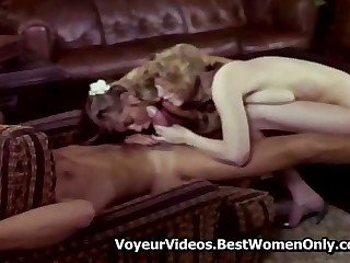 Best Porn Movies Acts From..