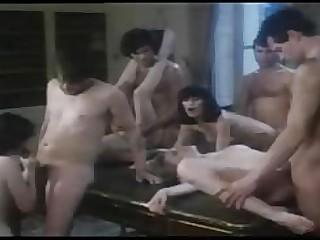 free porno Vintage Melody 1..