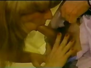 sex movie Robin Byrd - Nurse..