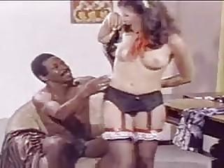 porno movies amazing vintage..