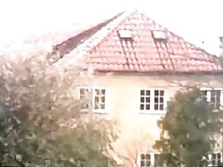 porno movies Danish Vintage