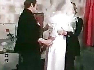 fuck movies vintage - wedding cuckold