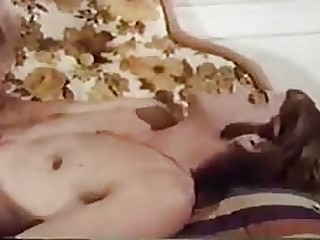 porno movies Vintage - Horny mother seduces her son in law - snake