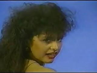porn videos Keisha..