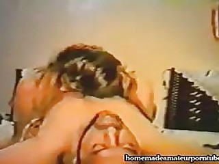Excellent vintage arab sex porno with kinky positions, anal sex, and blowjobs...