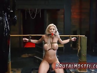Vintage sex movie full xxx..