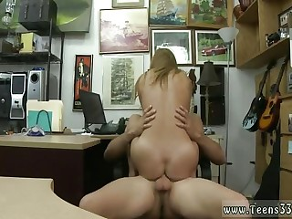 Max hardcore fucks and vintage blowjob compilation first