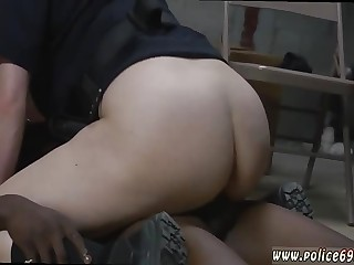 German nylon milf and vintage interracial Domestic